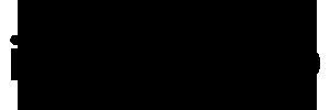 iAcid.ro – Comanda acid hialuronic online